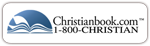Purchase at christianbook.com