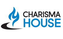 Visit Charisma House website