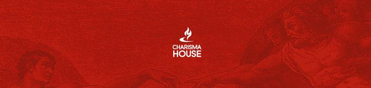 Charisma House