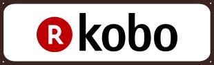 Purchase at Kobo